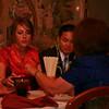 Leland and Lacie Wedding-662