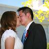 Leland and Lacie Wedding-436