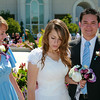 Leland and Lacie Wedding-276