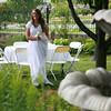 Leland and Lacie Wedding-722