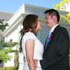 Leland and Lacie Wedding-430