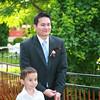 Leland and Lacie Wedding-741