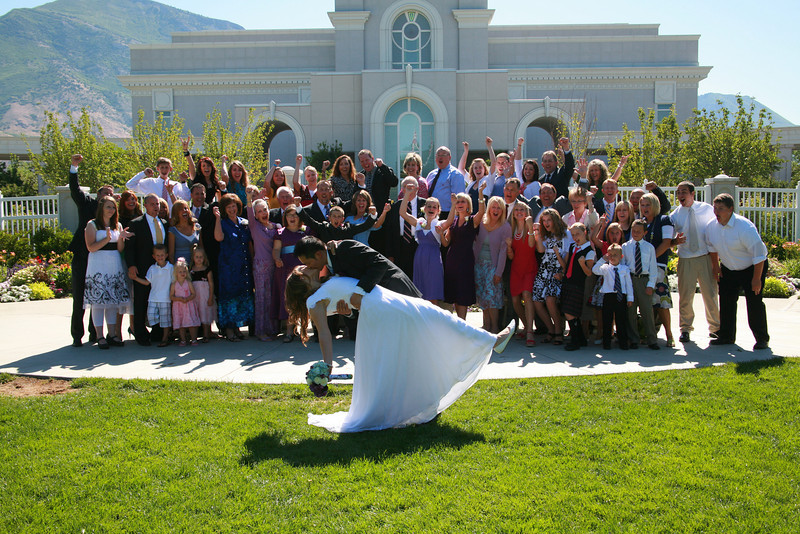 Leland and Lacie Wedding-174