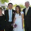 Leland and Lacie Wedding-254