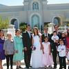 Leland and Lacie Wedding-226