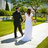 Leland and Lacie Wedding-349