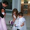 Leland and Lacie Wedding-106