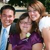 Leland and Lacie Wedding-298