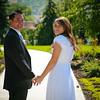 Leland and Lacie Wedding-361