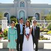Leland and Lacie Wedding-237