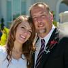 Leland and Lacie Wedding-286