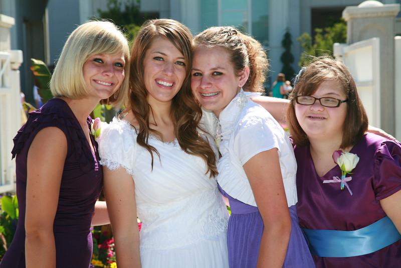 Leland and Lacie Wedding-206