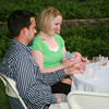 Leland and Lacie Wedding-1110