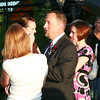 Leland and Lacie Wedding-1398