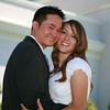 Leland and Lacie Wedding-333