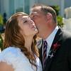 Leland and Lacie Wedding-289