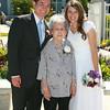 Leland and Lacie Wedding-233
