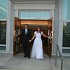 Leland and Lacie Wedding-62