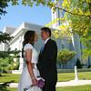 Leland and Lacie Wedding-431