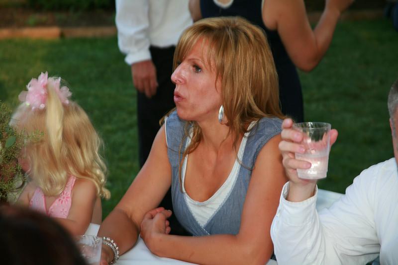 Leland and Lacie Wedding-1245
