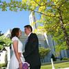 Leland and Lacie Wedding-438