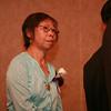 Leland and Lacie Wedding-528