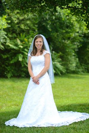 Lenore Bridal