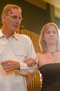 Lenore & Sean Wedding Weekend