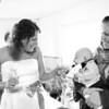 leo_karen_wedding_082