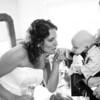 leo_karen_wedding_084