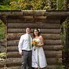 leo_karen_wedding_481