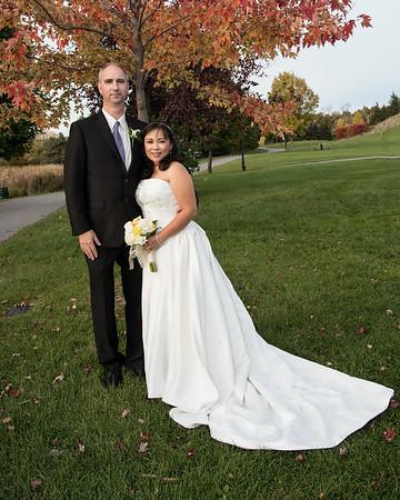 Leonor_John Wedding Oct 10th_2015