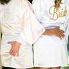 MotB and Bride