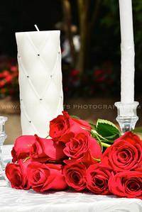 Walthower Wedding Ceremony_132