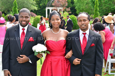 Walthower Wedding Ceremony_249