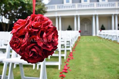 Walthower Wedding Ceremony_010