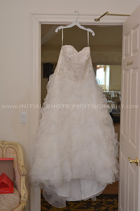 Walthower Wedding Ceremony_017