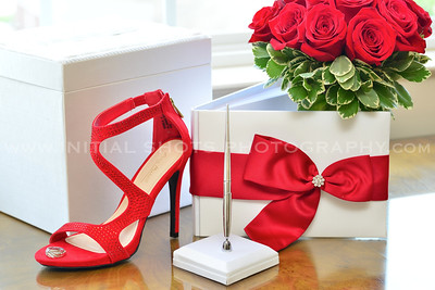 Walthower Wedding Ceremony_007