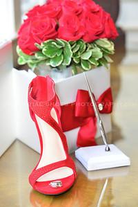 Walthower Wedding Ceremony_006