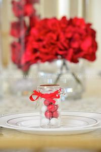 Walthower Wedding Ceremony_002