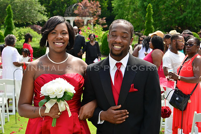 Walthower Wedding Ceremony_253