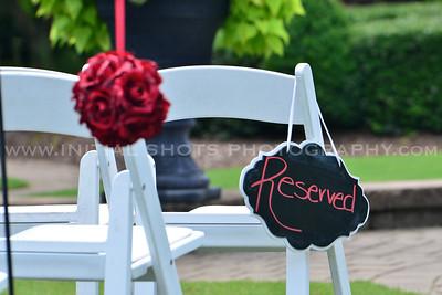 Walthower Wedding Ceremony_008