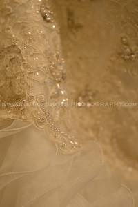 Walthower Wedding Ceremony_018