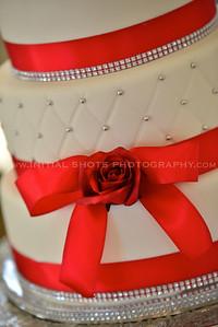 Walthower Wedding Ceremony_004