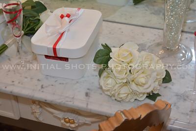 Walthower Wedding Ceremony_012