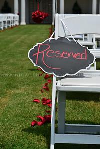 Walthower Wedding Ceremony_009