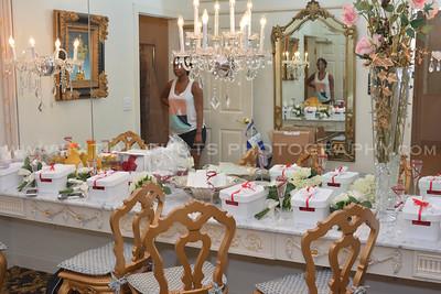 Walthower Wedding Ceremony_011