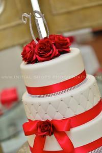 Walthower Wedding Ceremony_005