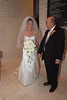 Demi and Pete Les Wedding 2008 Nov 5 (1129)