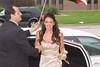 Demi and Pete Les Wedding 2008 Nov 5 (1012)